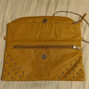 Bijoux Terner Bags - {Bijoux Terner} Bag